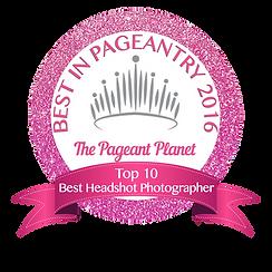 BIP_HeadshotPhotographer.png