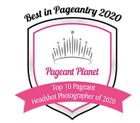 PAGEANT PLANET LOGO 2020.png