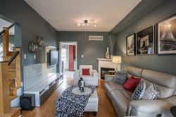40Pentland-livingroom-2
