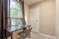 74 Holmes Ave-32