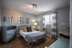 40Pentland-bedroom2
