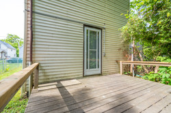 74 Holmes Ave-39