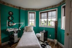 40Pentland-bedroom1-2