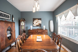40Pentland-diningroom-2