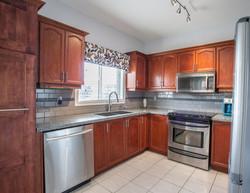 40Pentland-kitchen-3