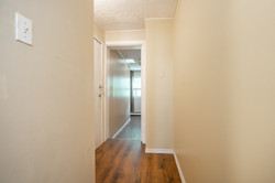 74 Holmes Ave-20