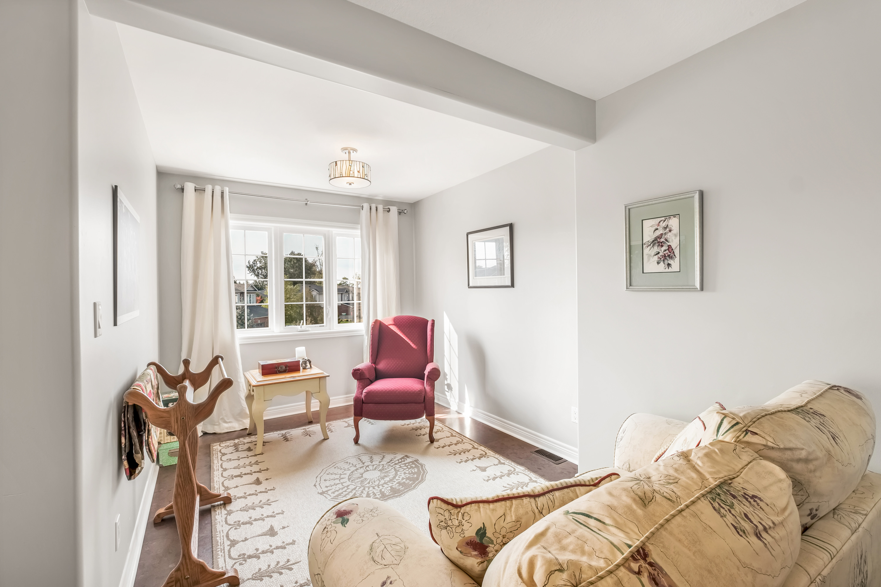 79-Goldenview-Waterdown-High-Res-13