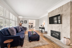 14-Marshboro-Ave-Greensville-Low-Res-39