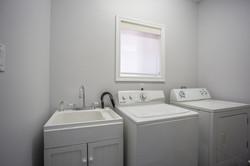 40Pentland-laundry