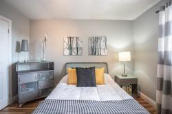 40Pentland-bedroom2-2
