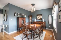 40Pentland-diningroom