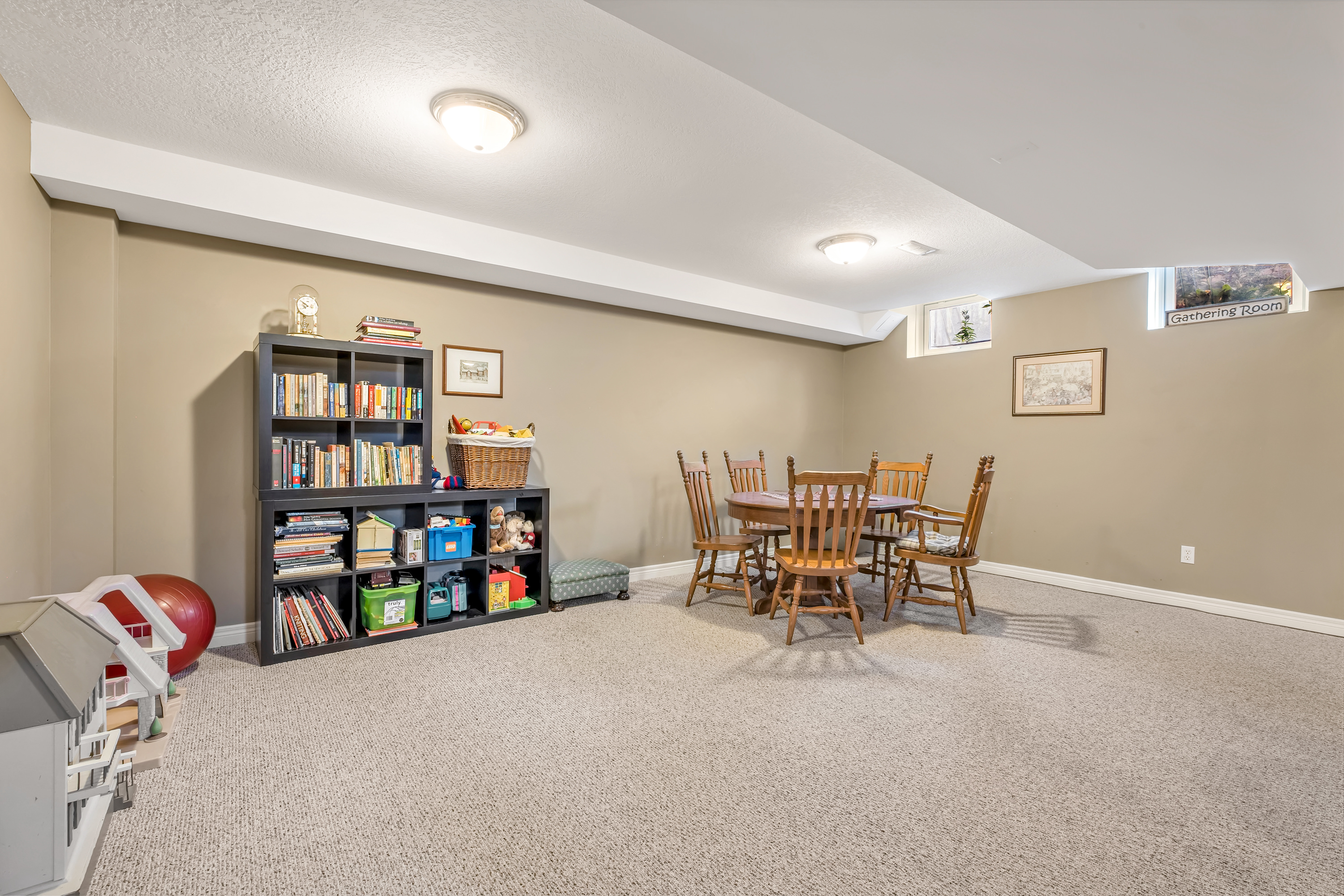 79-Goldenview-Waterdown-High-Res-8