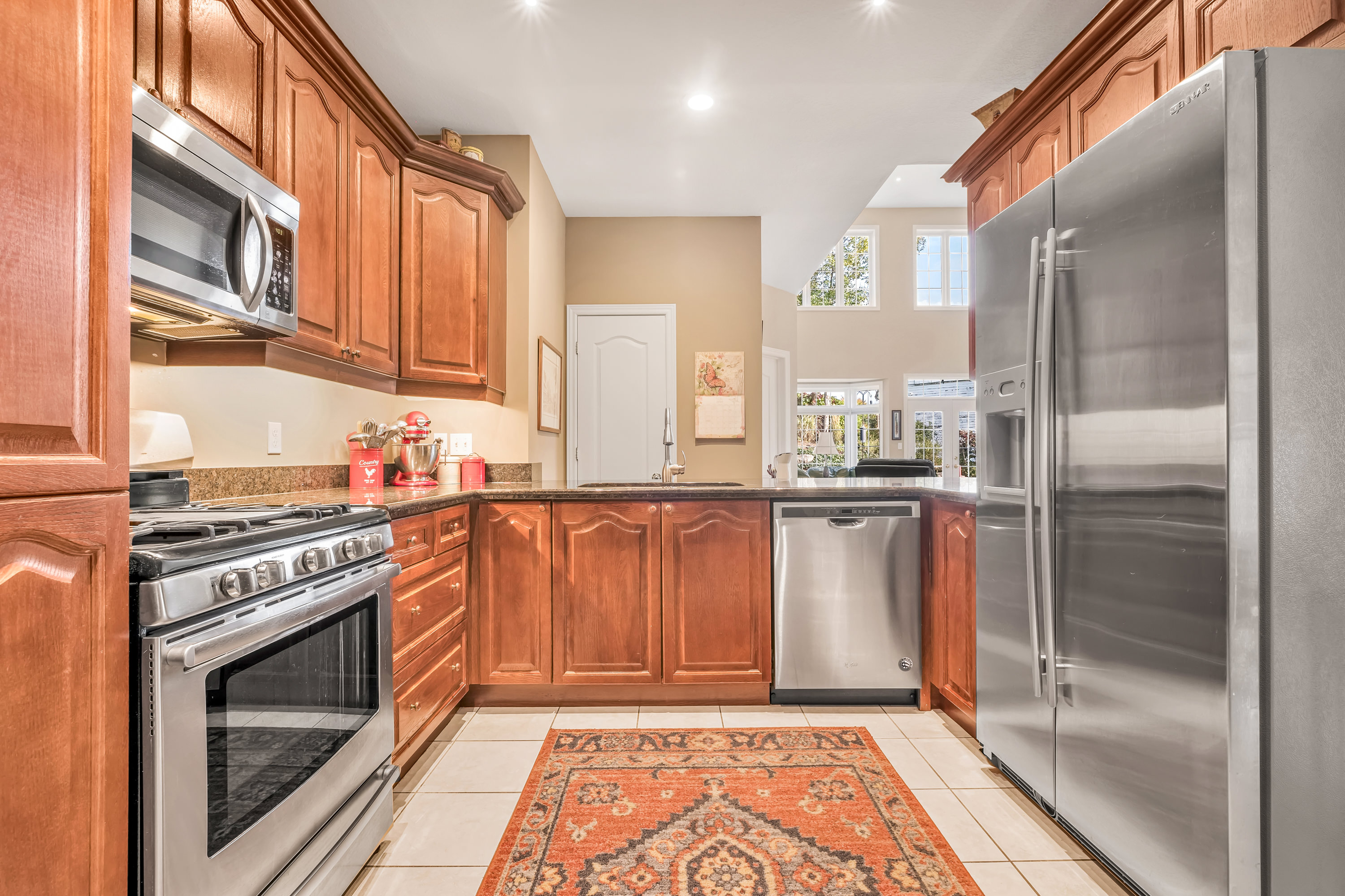 79-Goldenview-Waterdown-High-Res-25