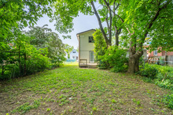 74 Holmes Ave-41
