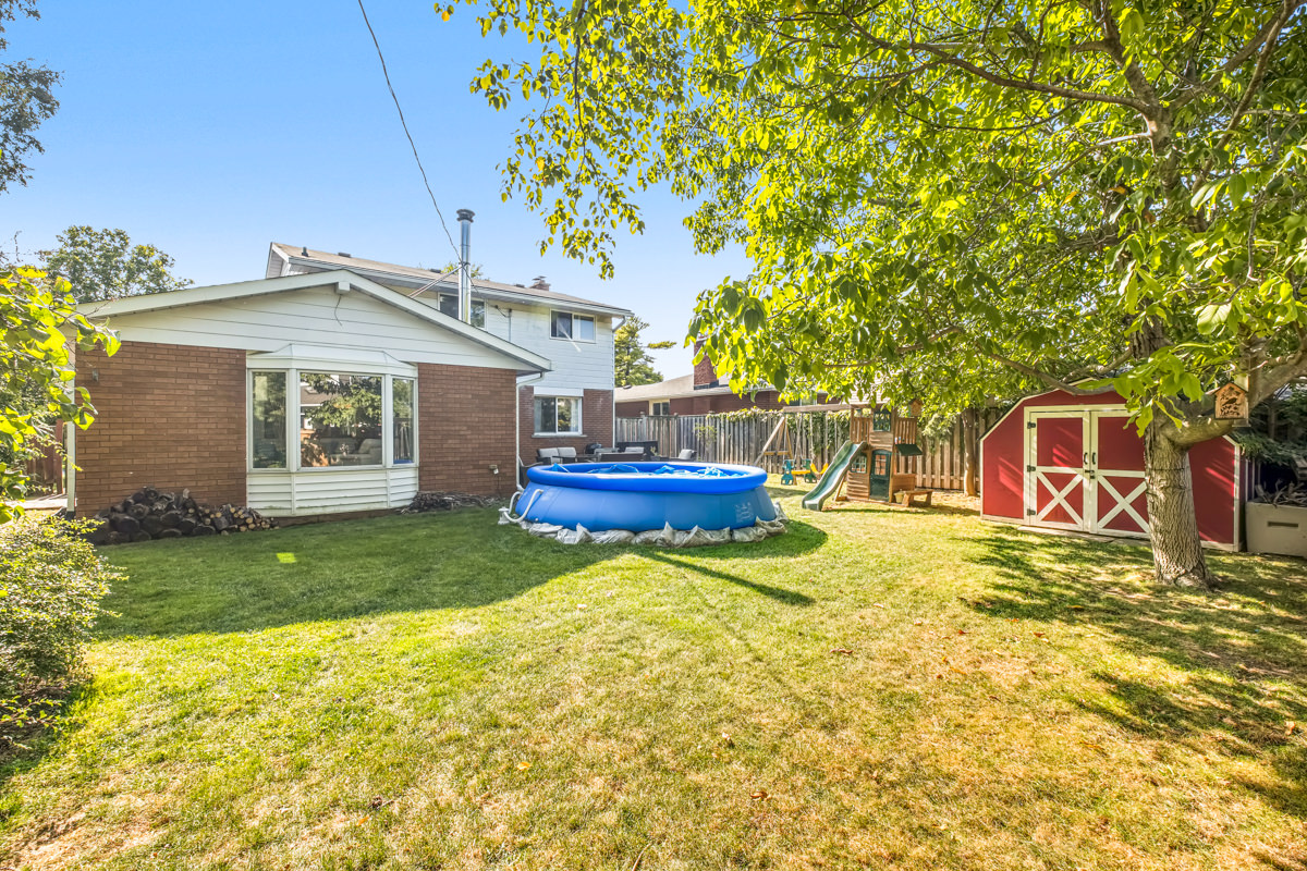 479-Tipperary-Ave-Burlington-Low-Res-5