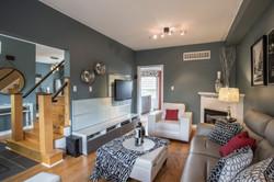 40Pentland-livingroom-3