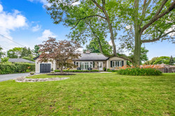 14-Marshboro-Ave-Greensville-Low-Res-2