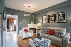 40Pentland-livingroom