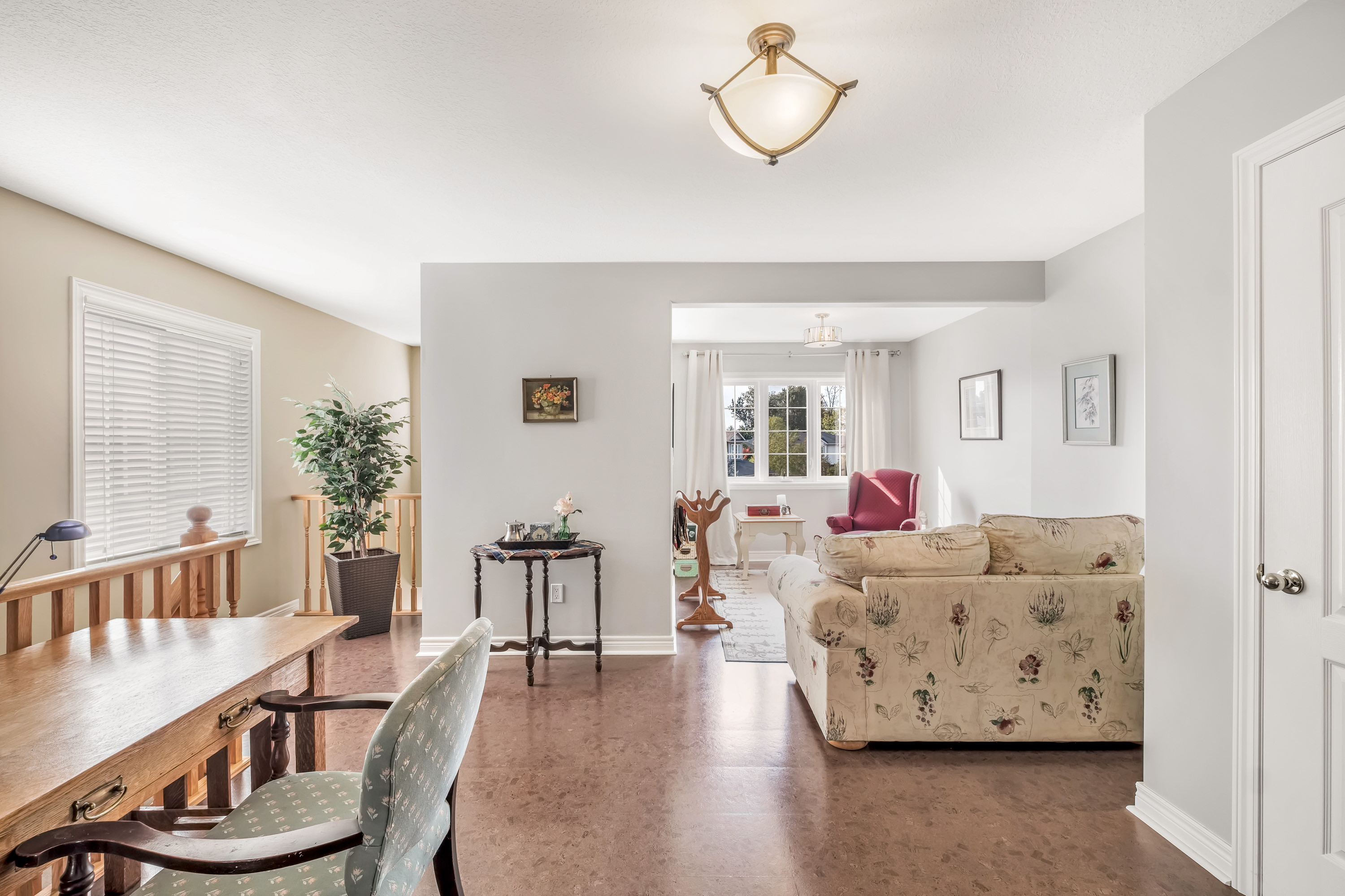 79-Goldenview-Waterdown-High-Res-14