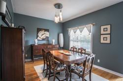40Pentland-diningroom-3