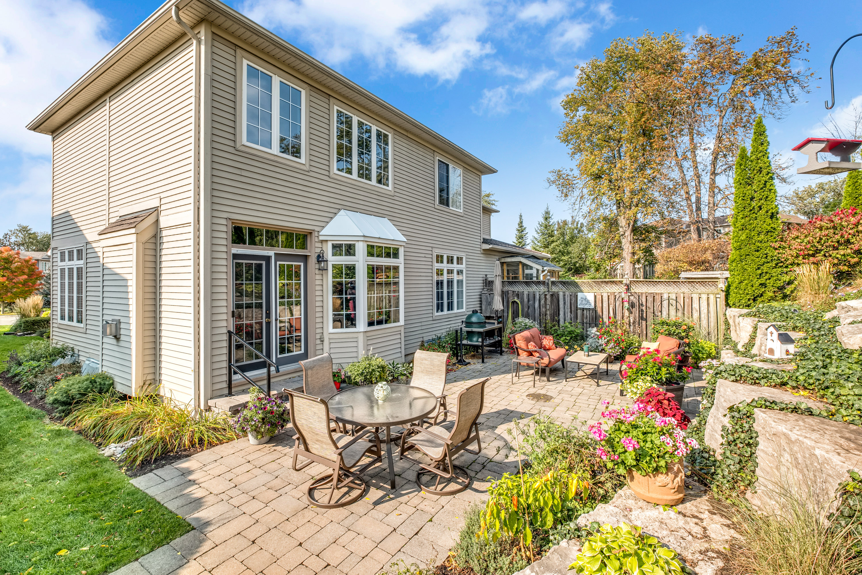 79-Goldenview-Waterdown-High-Res-6