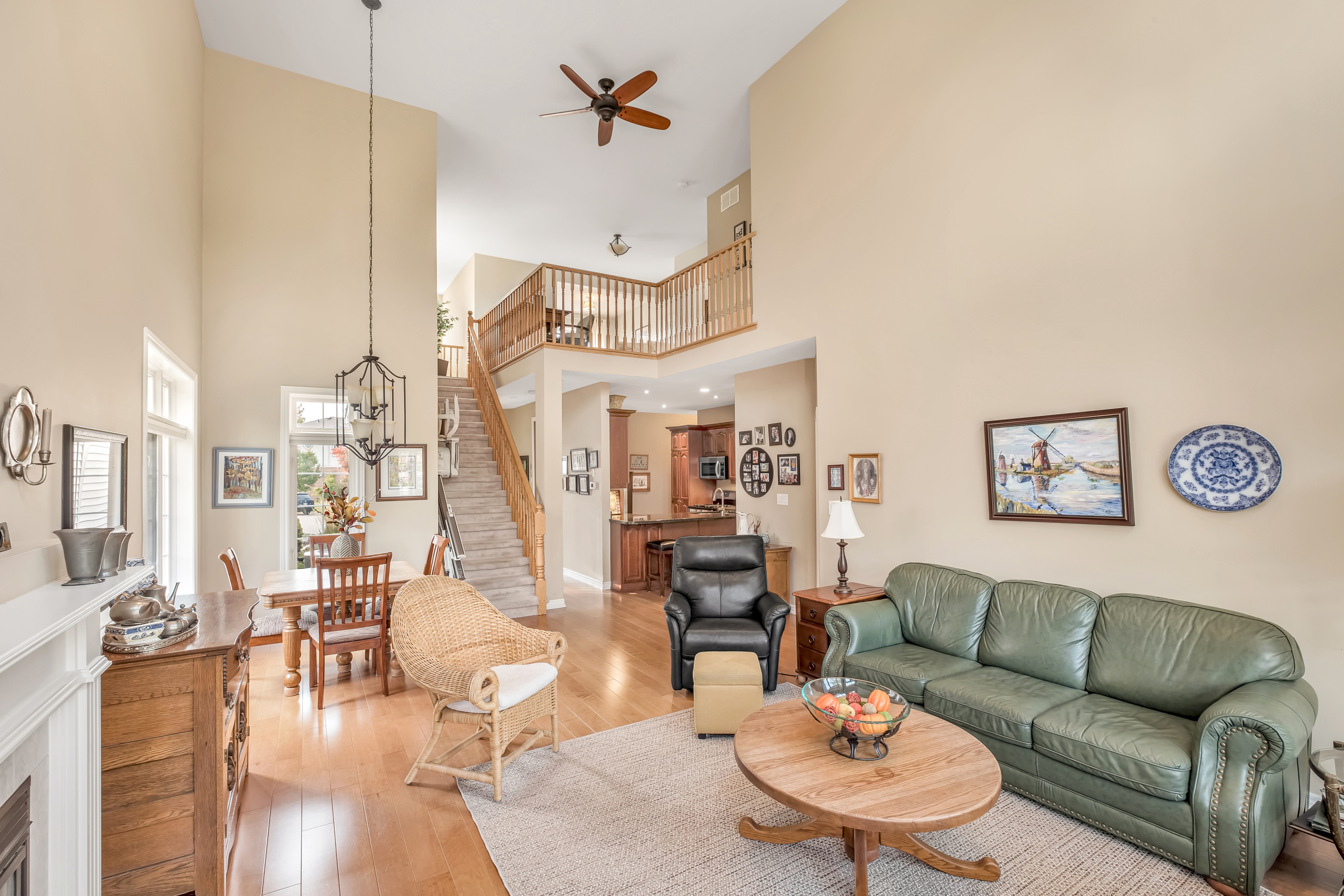 79-Goldenview-Waterdown-High-Res-23