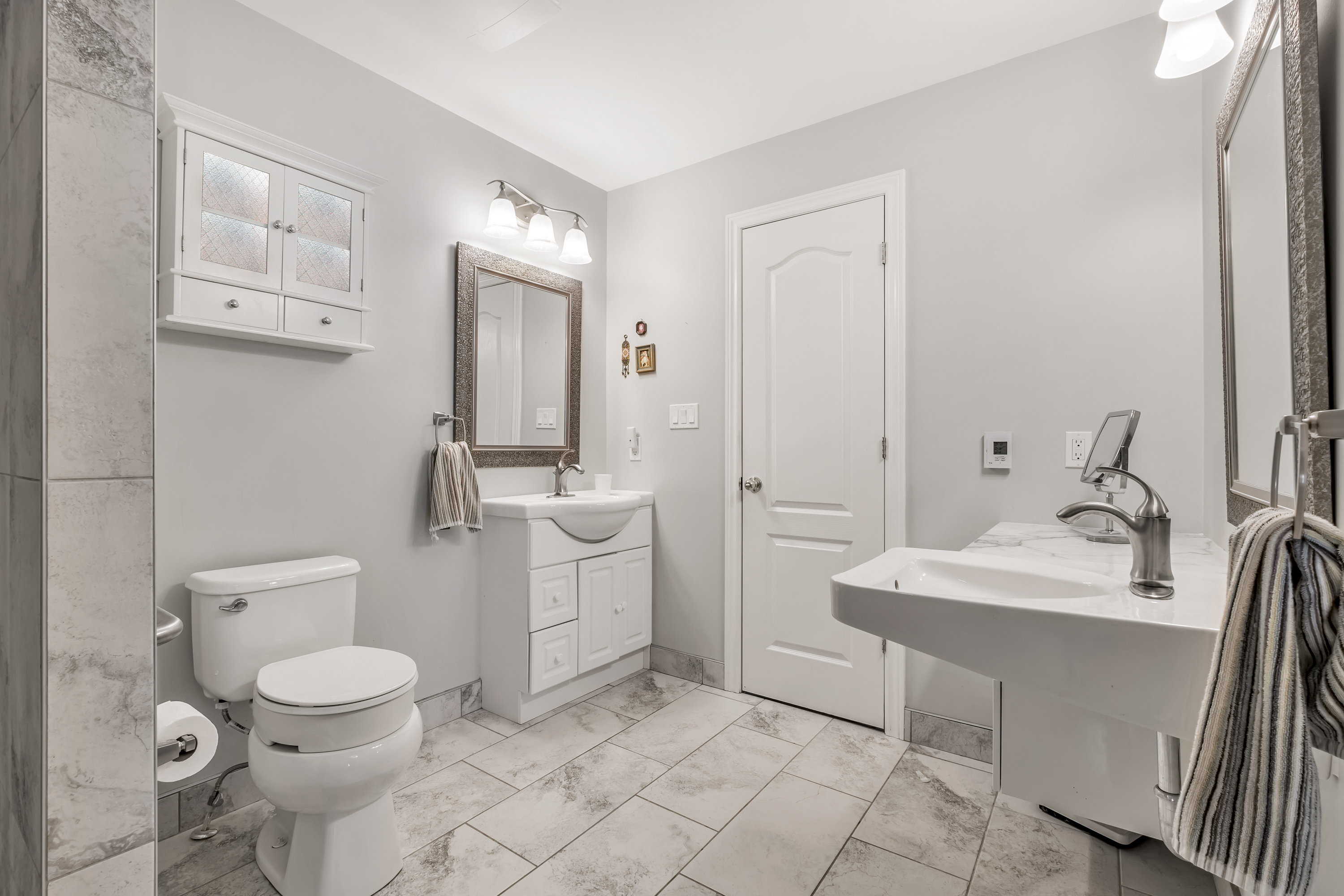 79-Goldenview-Waterdown-High-Res-17