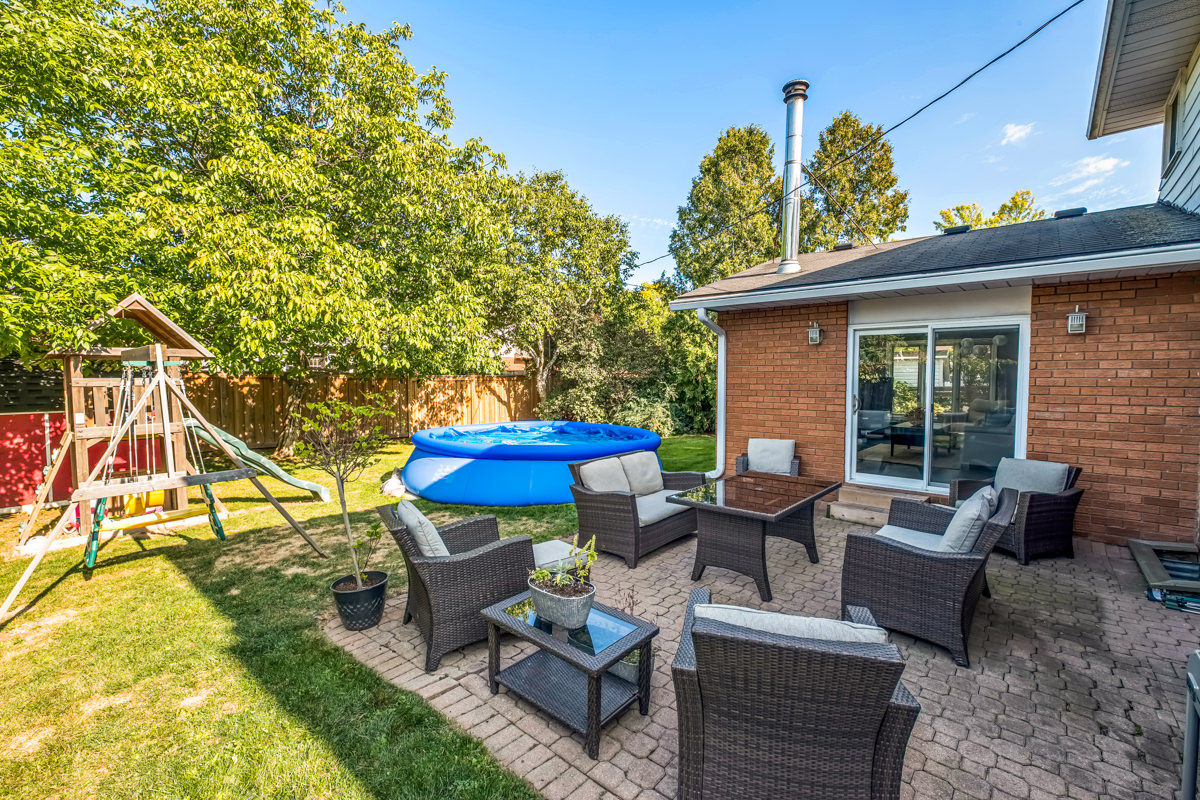 479-Tipperary-Ave-Burlington-Low-Res-7