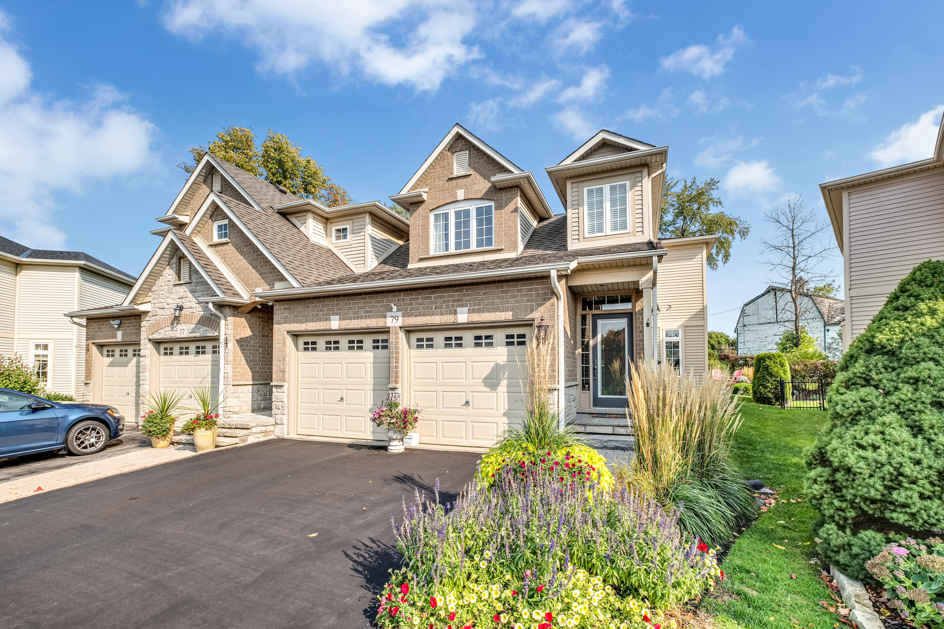 79-Goldenview-Waterdown-High-Res-2