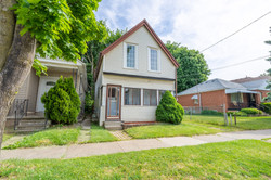 74 Holmes Ave-3
