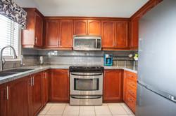 40Pentland-kitchen-4
