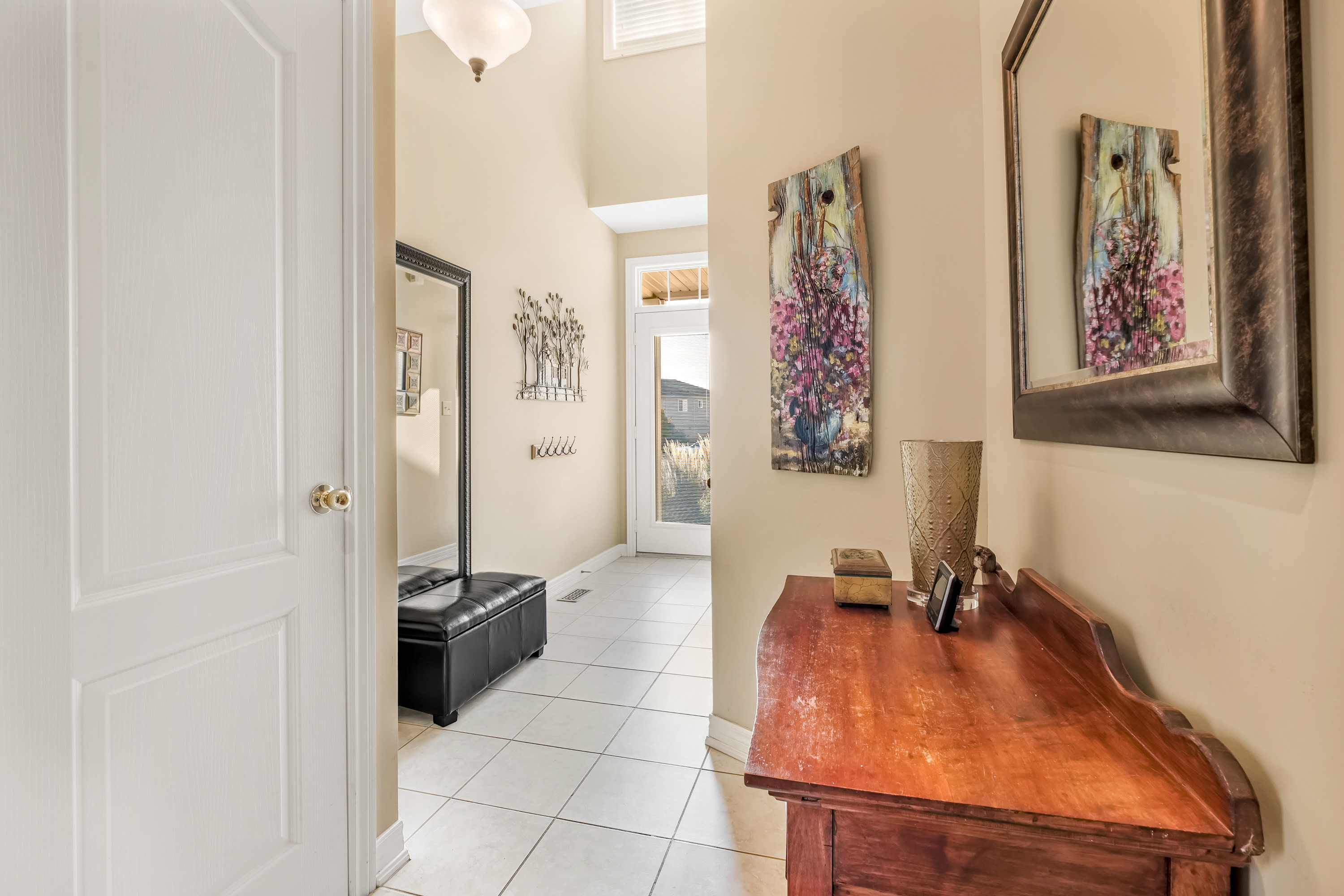 79-Goldenview-Waterdown-High-Res-31