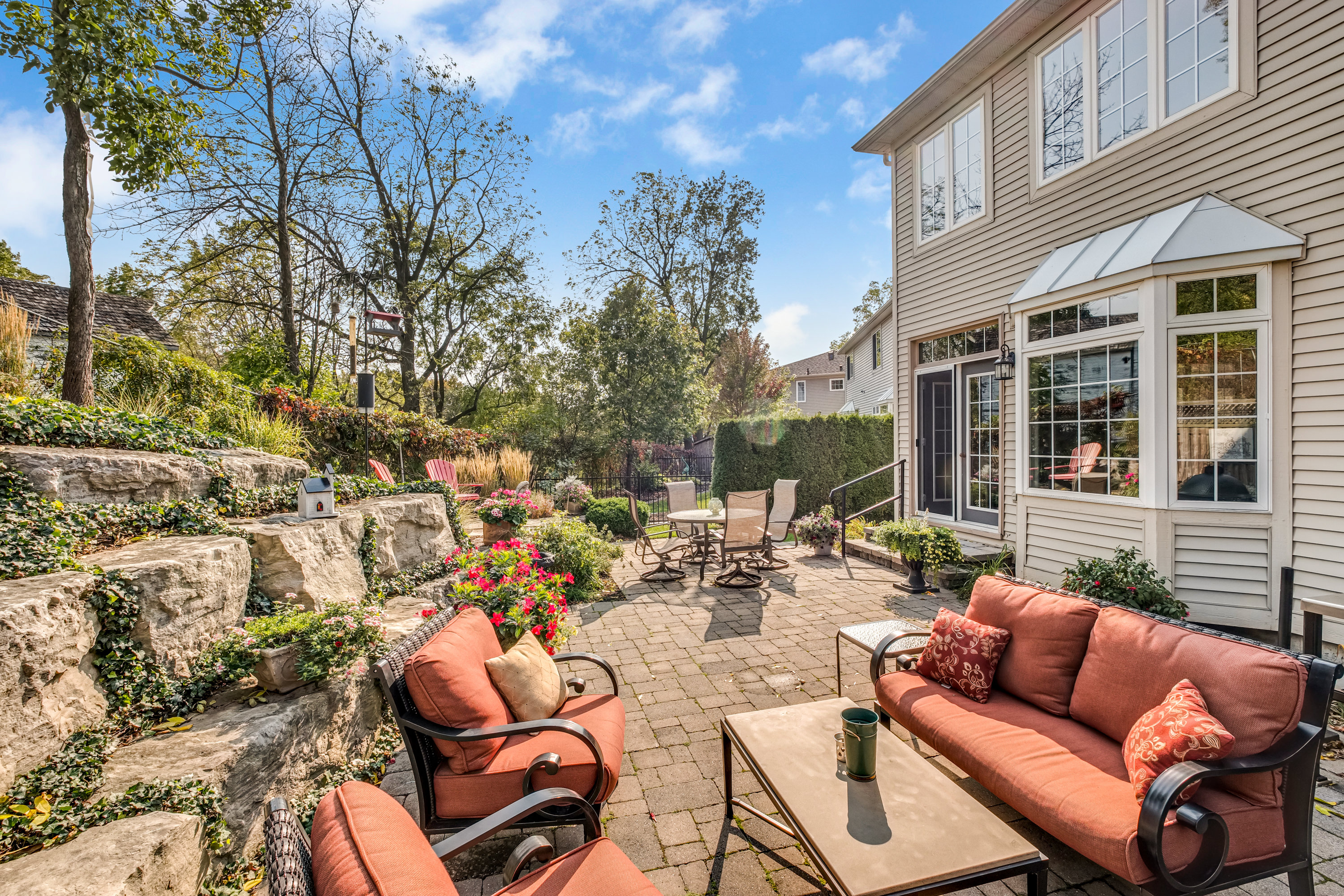 79-Goldenview-Waterdown-High-Res-5