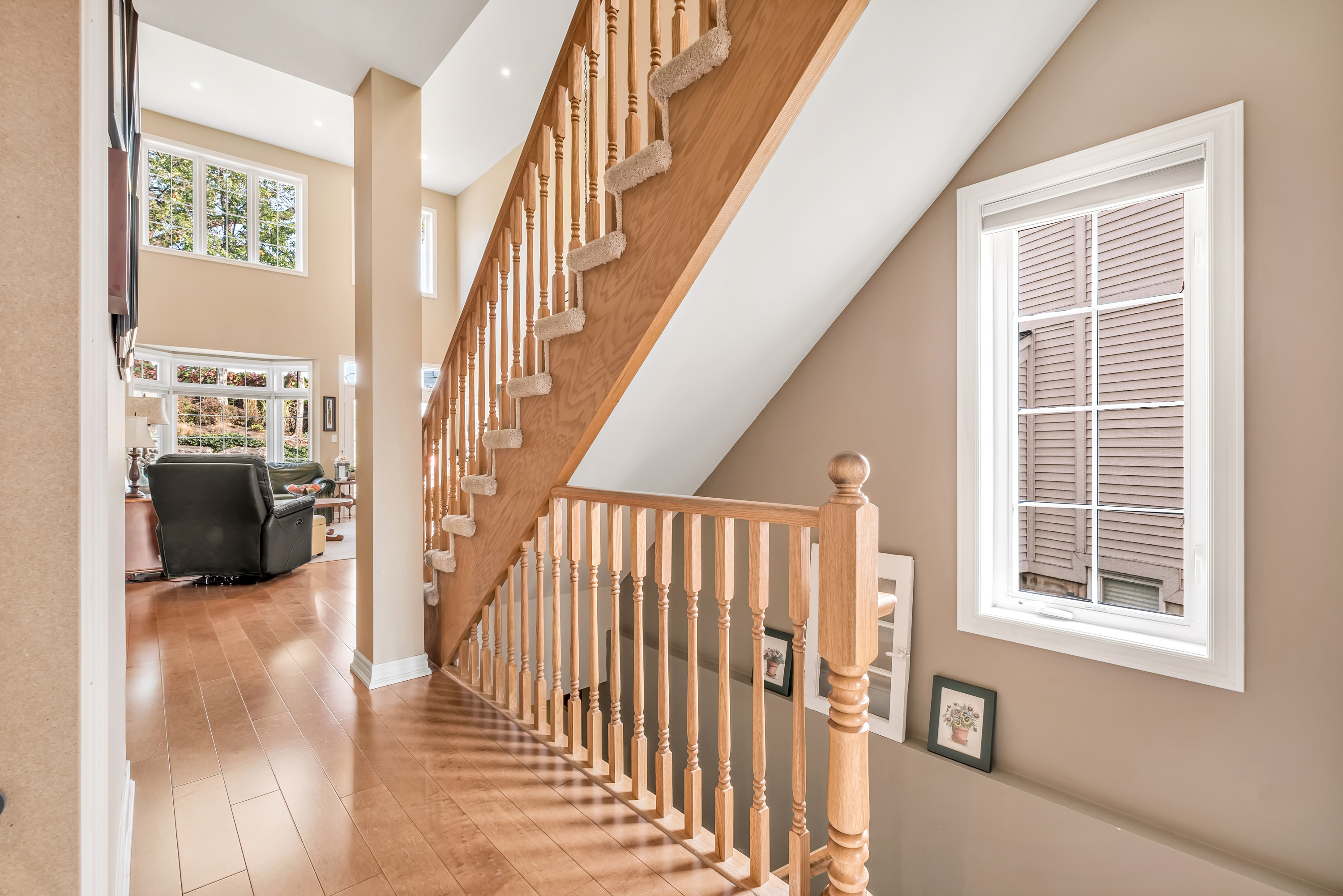 79-Goldenview-Waterdown-High-Res-26