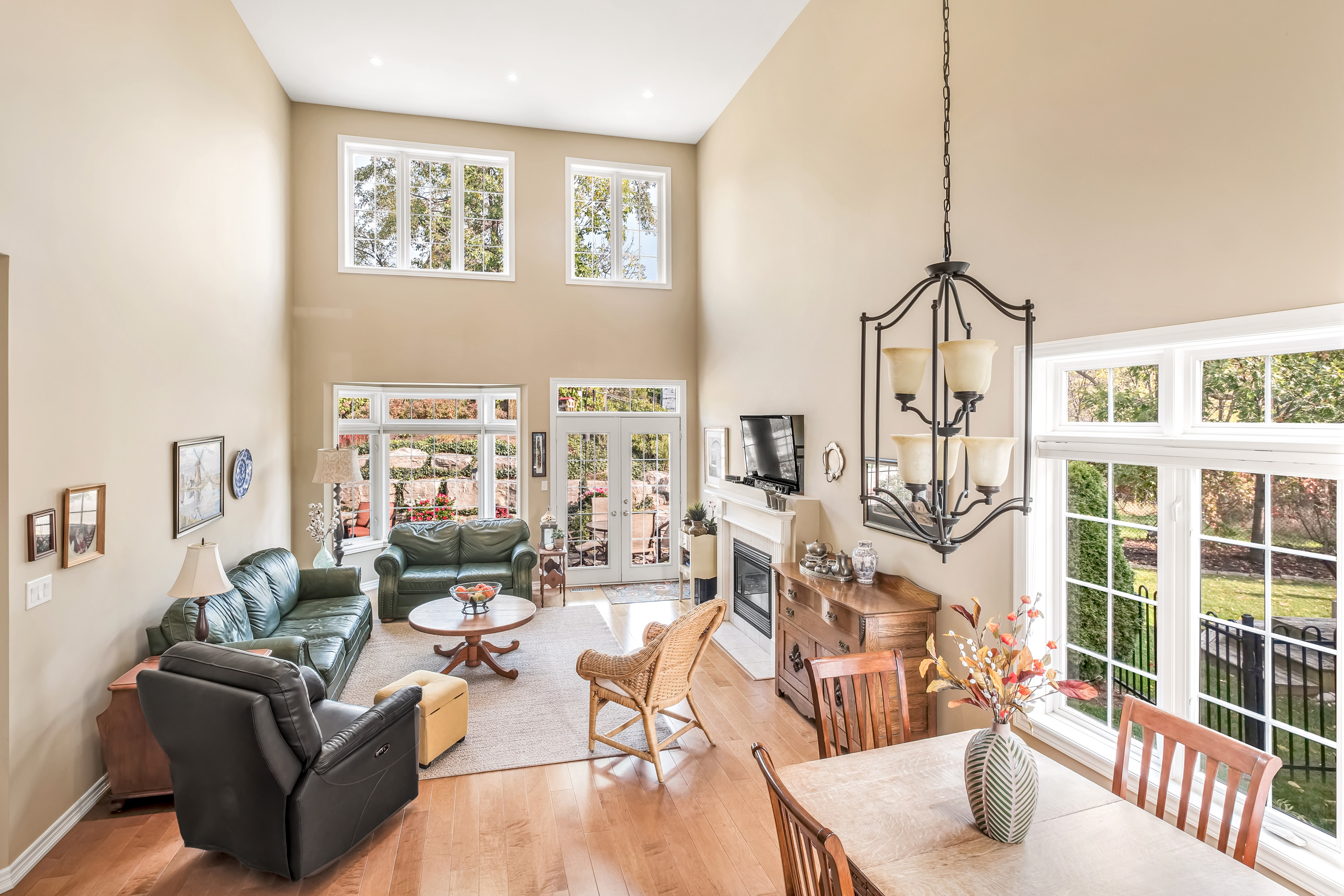 79-Goldenview-Waterdown-High-Res-21