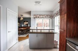 40Pentland-kitchen-5