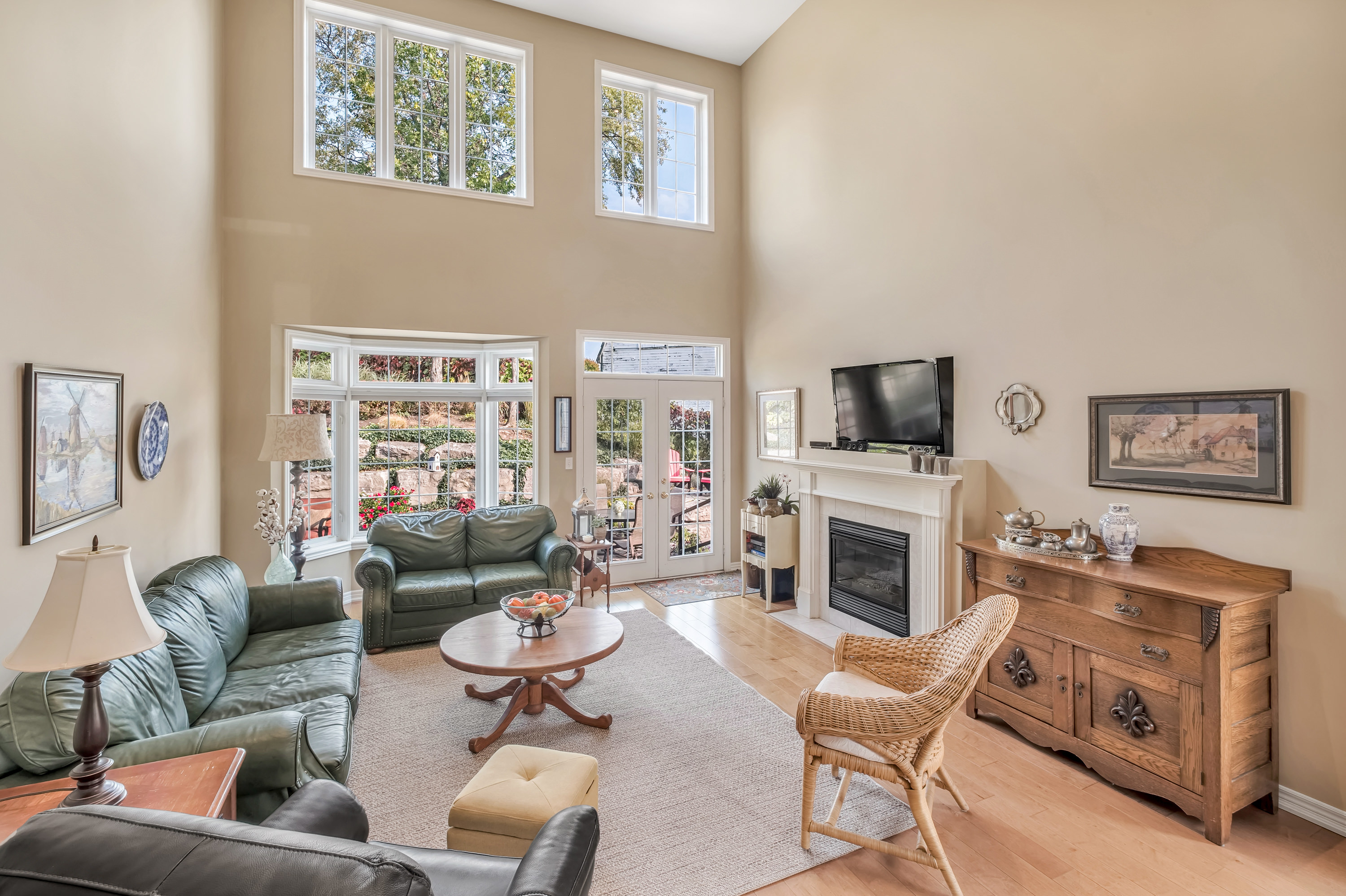 79-Goldenview-Waterdown-High-Res-22