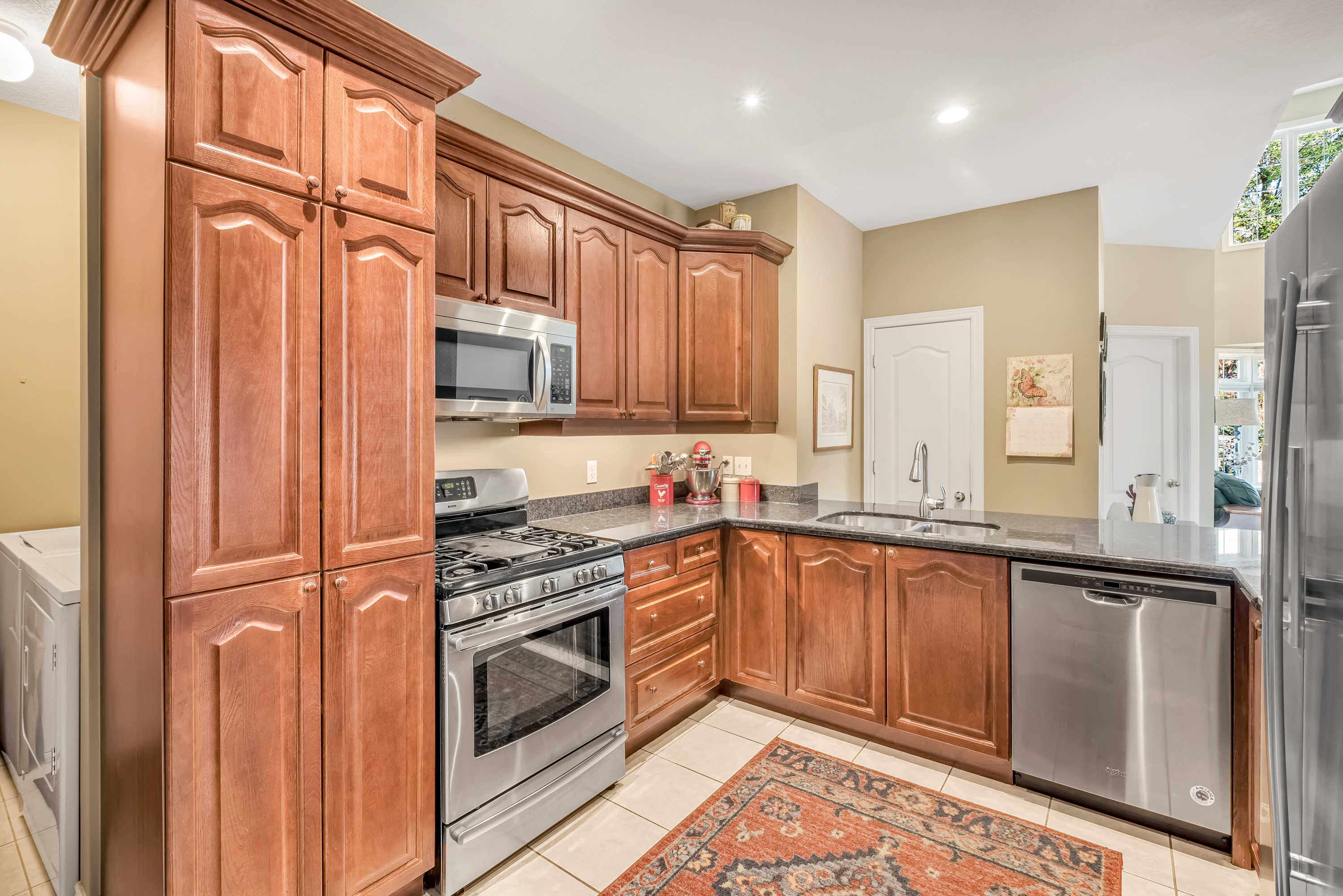79-Goldenview-Waterdown-High-Res-24