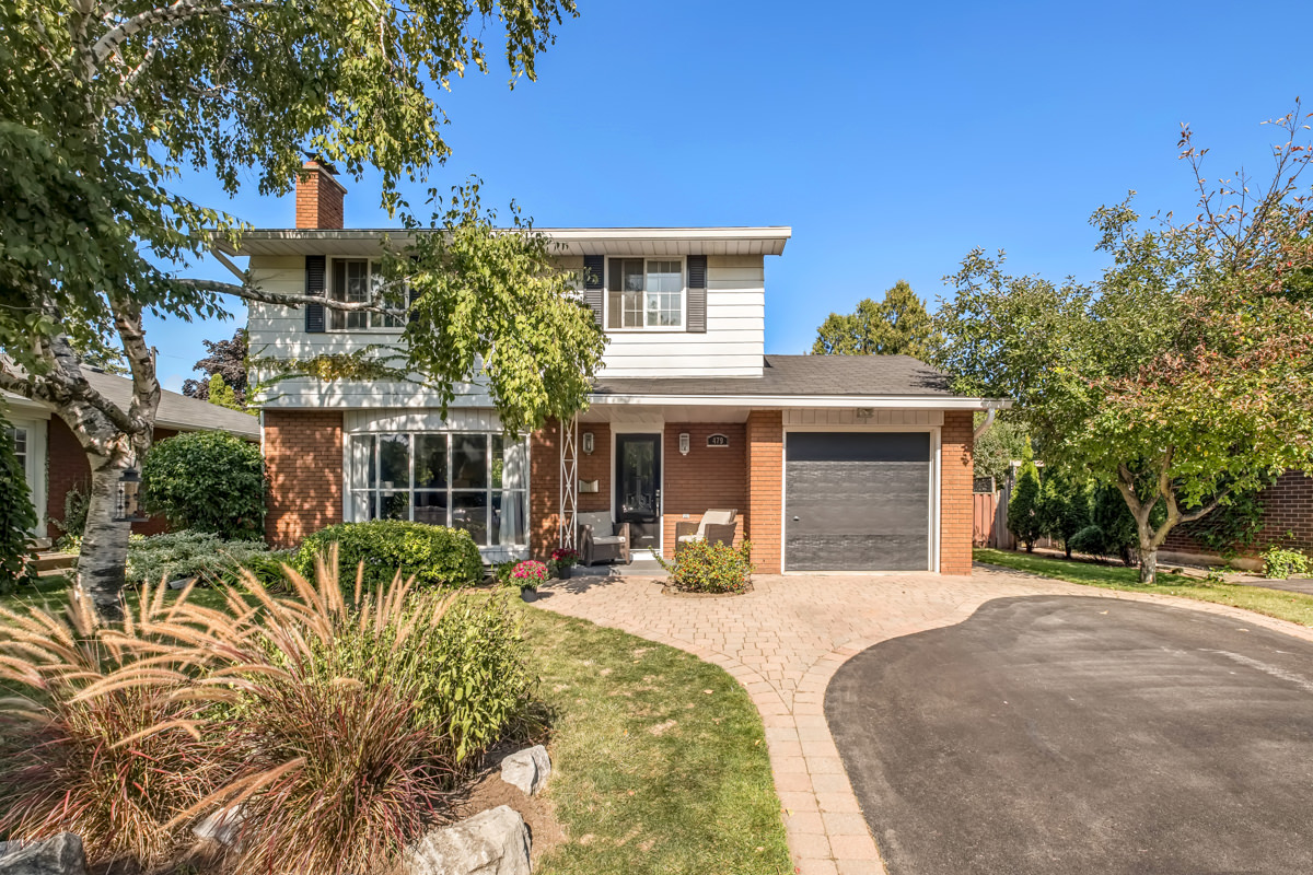 479-Tipperary-Ave-Burlington-Low-Res-2