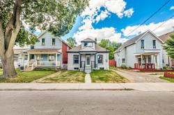 89-Chestnut-Avenue-Hamilton-Low-Res-1
