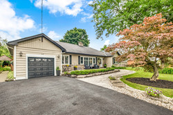 14-Marshboro-Ave-Greensville-Low-Res-5