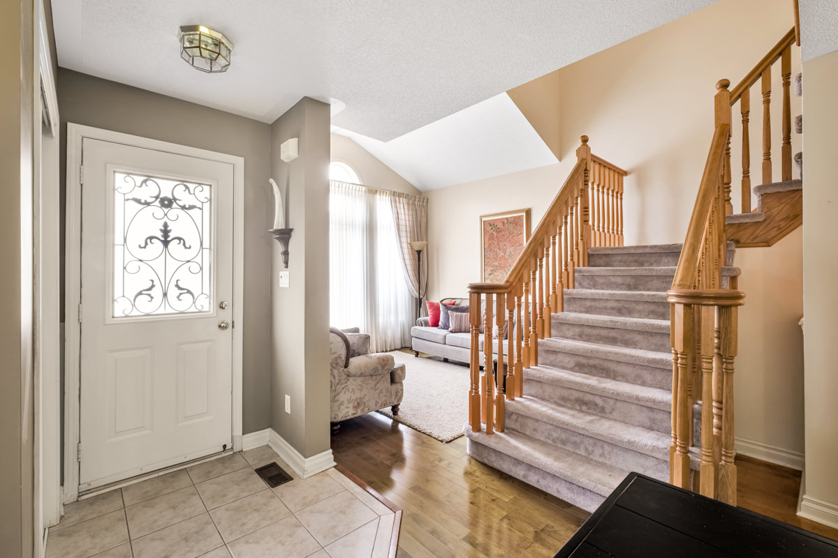 2218-Irving-St-Burlington-MLS-22
