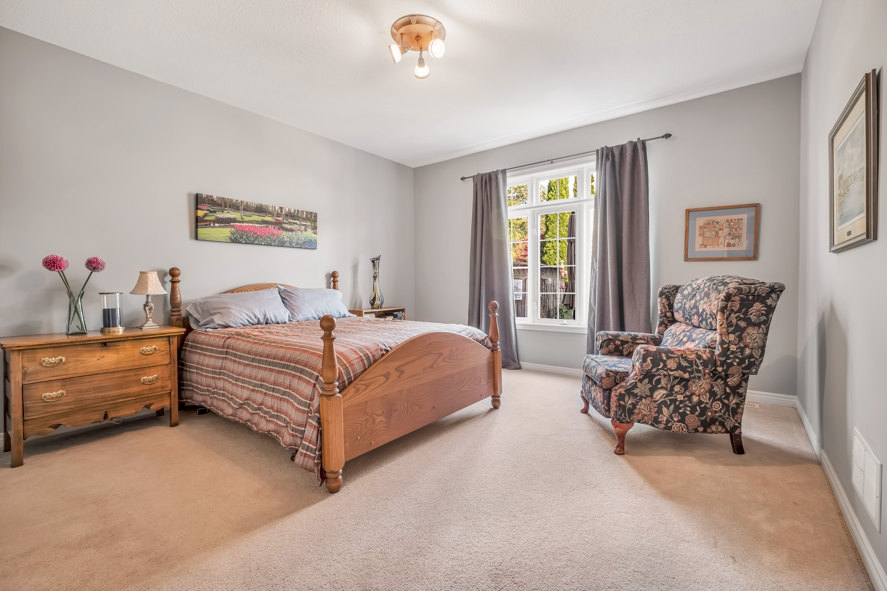 79-Goldenview-Waterdown-High-Res-27