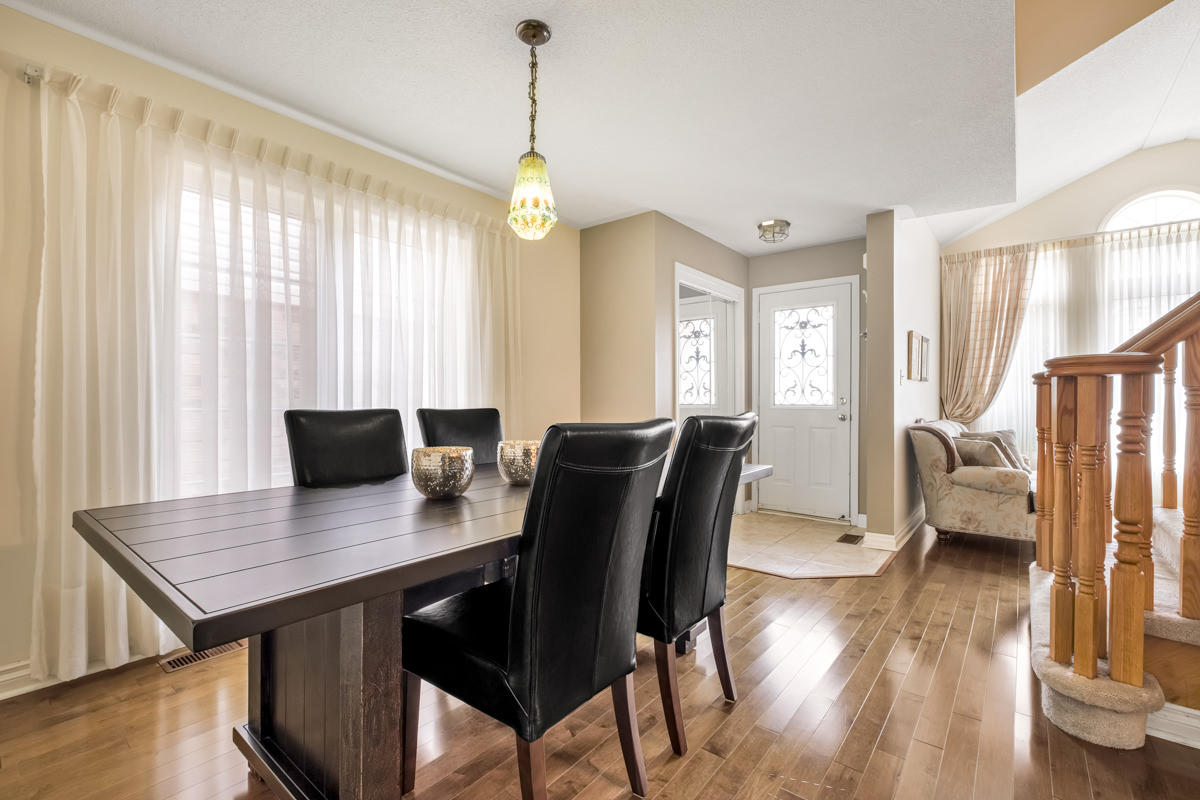 2218-Irving-St-Burlington-MLS-25