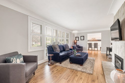 14-Marshboro-Ave-Greensville-Low-Res-38