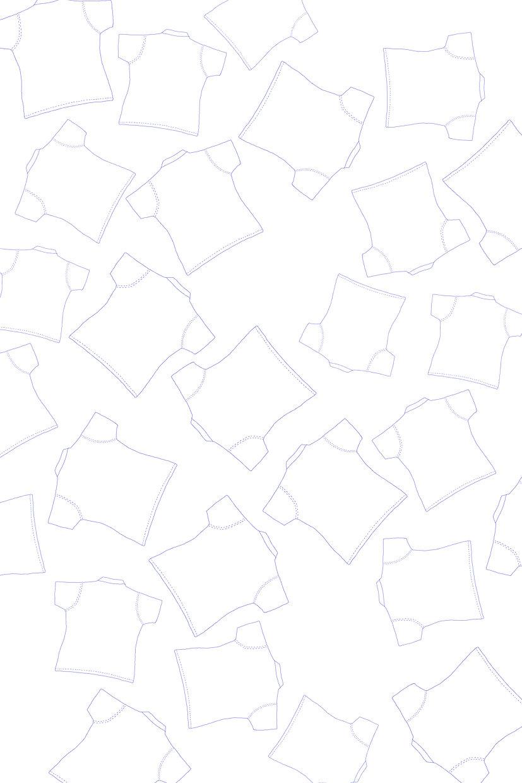 Shop Muster.jpg