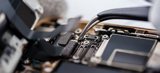 remont-iphone-6-plus-1.jpg