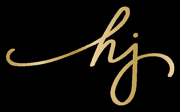Hailey J Photos Logo.png