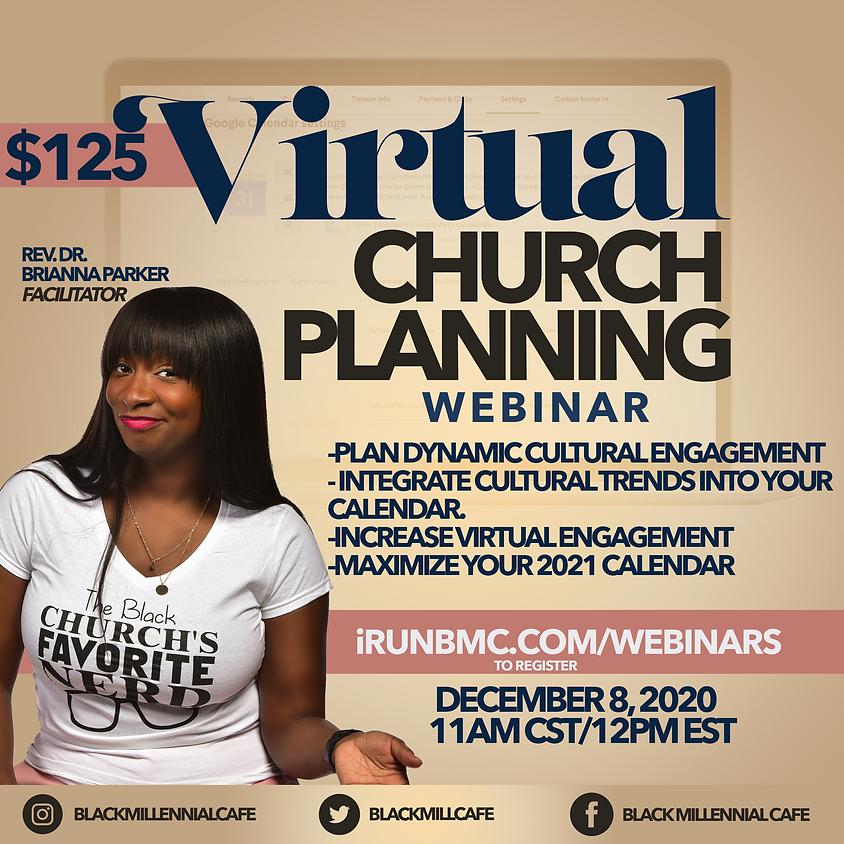 2021 Virtual Church Planning Webinar (1)