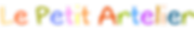Fichier 2logopa.png